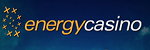 Energy-Casino-Logo-2