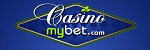 My Bet Logo