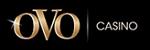 OVO-Casino-Logo-2