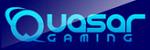 Quasar-Logo-2