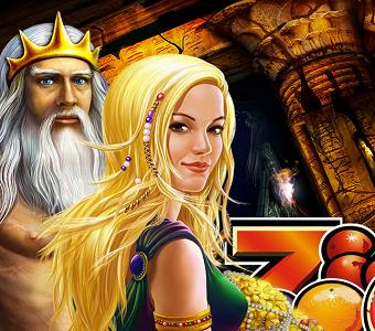 Quasar Gaming 500 € Bonus