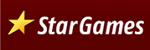 Stargames-Logo-2