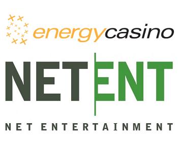 NetEnt, Bonus, Gratis