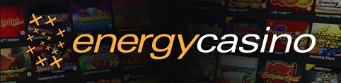Energy, Novoline, Bonus