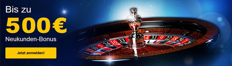 erfahrungen spiel casino gewinnchancen in neuenahr