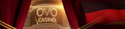 OVO Novoline Casino