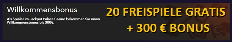 Freispiele Bonus, Gratis Bonus