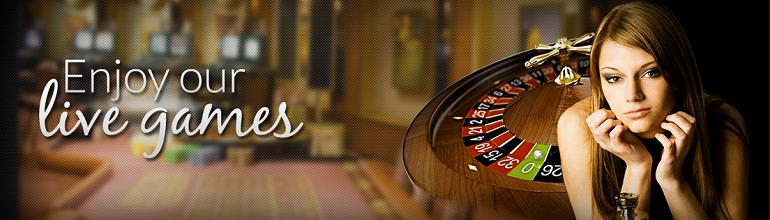 Live Casino, Netent, Bonus, Gratis