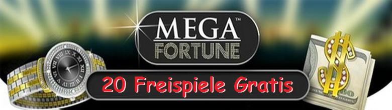 Redbet Freispiele, Gratis, Casino