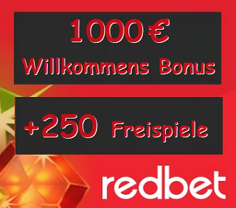 Redbet Review 3