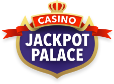 Freispiele, Bonus, Gratis, Jackpot Palace