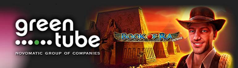 Novoline Spiele Energy Casino