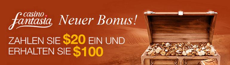 Online Casino Novoline