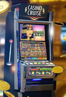 Casino Cruise Online Spiele