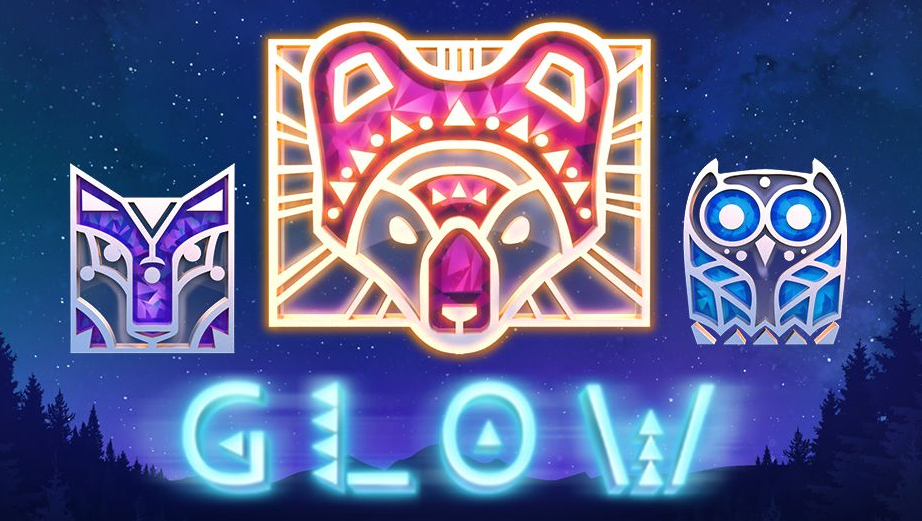 Glow Net Entertainment