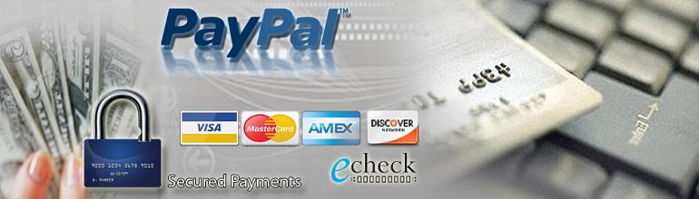 Paypal Casinos Mybet