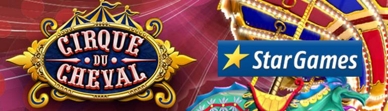 Diese Neuen Online Casinos Sind Im Kommen! | Glow смарт наушники купить в хар