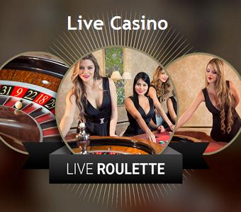 77 Jackpot Live Casino Neu