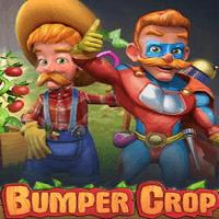 Bumper Crop Slot