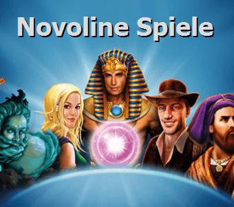 ares-casino-novoline-slots