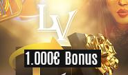 LVbet Casino Bonus Top Online