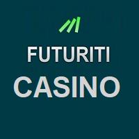 Futuriti Casino Gratis Bonus