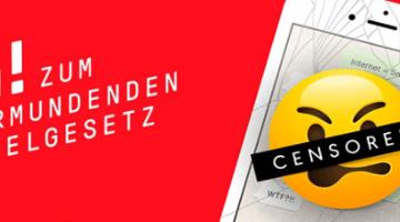Schweizer Geldspielgesetz – Abstimmung!