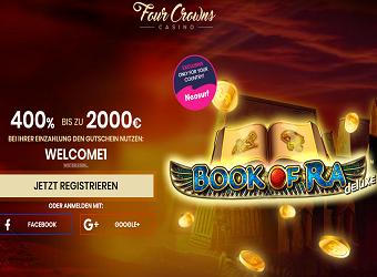 Gratis Spielen / Casino Bewertung / Novoline 2021 - WinOnMe