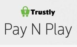 Trustly Pay N Play